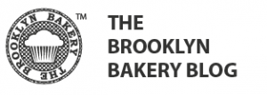 The Brooklyn Bakery Blog
