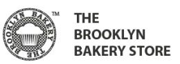 The Brooklyn Bakery Store