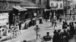 _62091663_olympic1908_hutton